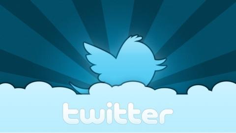 Actualización de Twitter añade nuevas medidas de seguridad, como la opción de resetear la contraseña usando el móvil.