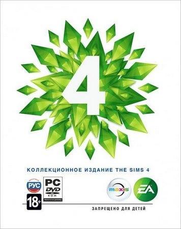 Los Sims 4 para mayores de 18 años en Rusia por relaciones gays