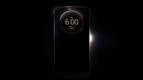 LG presenta el vídeo oficial del LG G3