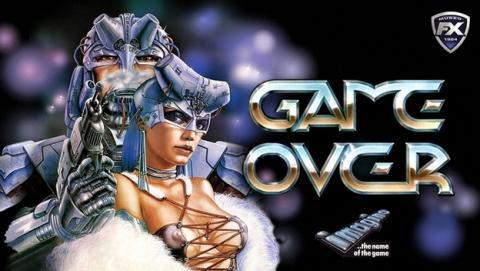 Dinamic cumple 30 años y lo celebra con Museo FX 1984. Juega gratis a los primeros videojuegos españoles de la historia, en versión ZX Spectrum, Atari ST, Commodore Amiga y MS-DOS.