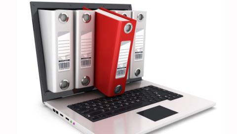 Configurar y mantener al día tus backups es muy fácil con Déjà Dup