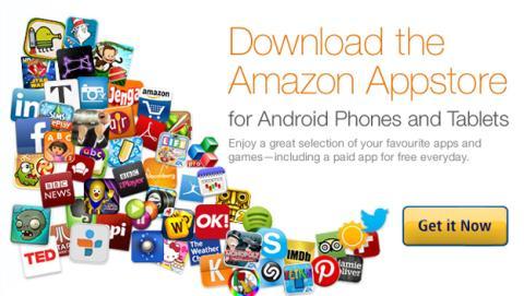 edición fotográfica apps amazon