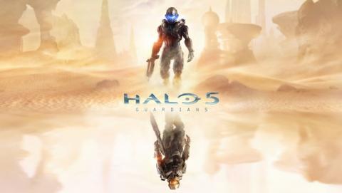 Halo 5: Guardians para Xbox One, anunciado oficialmente, todos los detalles y la fecha de lanzamiento, prevista para otoño de 2015. La serie de televisión también se anuncia para el año que viene.