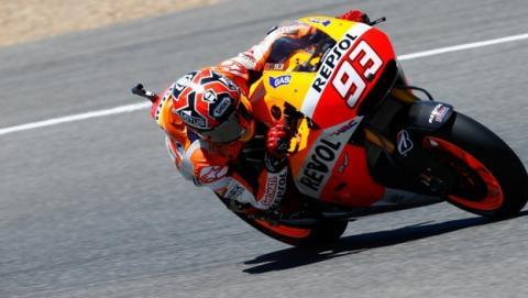 Dónde ver online motociclismo Moto GP Gran Premio de Francia 2014