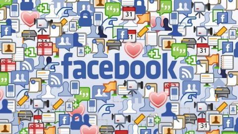 Slingshot, la nueva app de Facebook para competir con Snapchat.