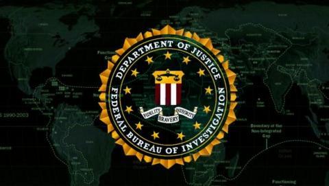 El FBI detiene a más de 100 hackers relacionados con el malware o RAT Blackshades.