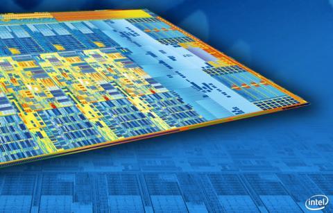 intel broadwell procesadores