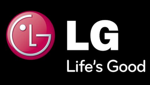 LG L35, móvil low-cost preparado para competir con el Moto E