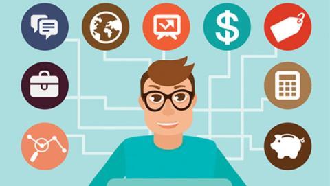 Webs y apps para autónomos y freelance