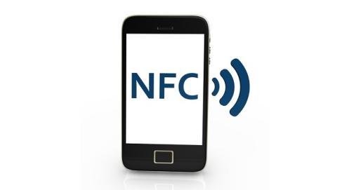 Apple podría incluir pagos con tecnología NFC en el iPhone 6