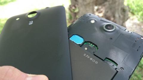 batería y conectividad 1