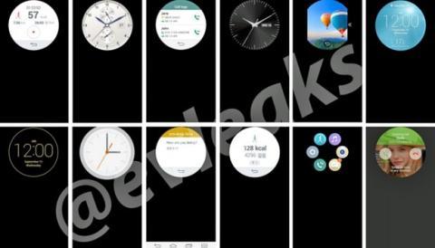 Fundas LG G3 QuickCase
