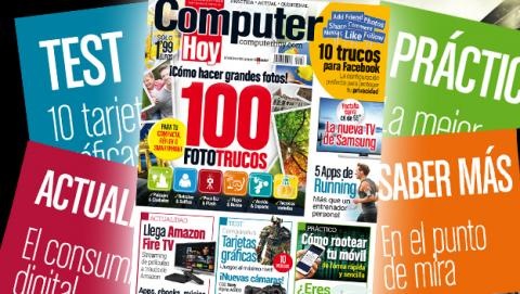 Computer Hoy 408