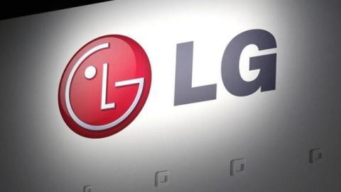 lg g3 videos promocionales