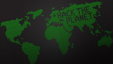 Estados Unidos podría negar el visado a hackers chinos que darán conferencias en las convenciones Def Con y Black Hat