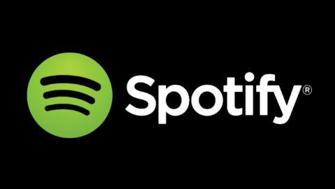 Spotify para Android víctima de un ataque Hacker