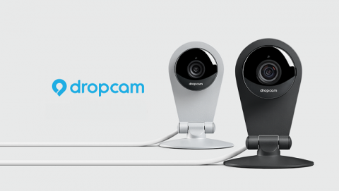 Dropcam