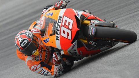 Dónde ver online MotoGP: Gran premio de Italia 2014