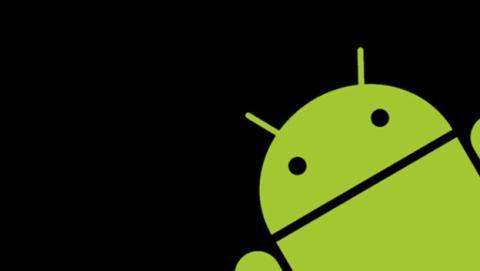 Android gana cuota de mercado en el mundo