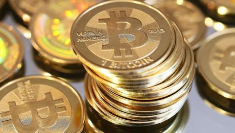 Dos bots podrían haber subido artificialmente el precio del Bitcoin un 500%.