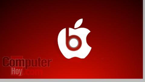 Por qué Apple ha comprado Beats, los detalles del acuerdo