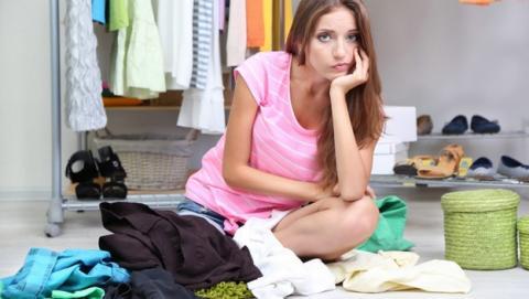 iWarda, el primer guardarropa online, almacena tu ropa, la digitaliza, y te ofrece un estilista y un shopper online.
