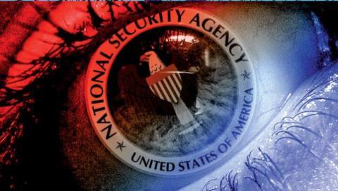 Agencia seguridad