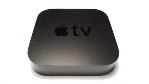 apple tv wwdc14