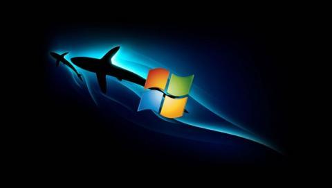 Tras el fin del soporte de Windows XP, la implantación de Windows 7 sube más que la de Windows 8.