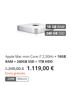de windows a mac