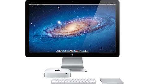 de windows a mac