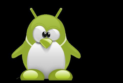 Instala un linux en tu Android con Complete Linux Installer