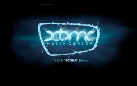Convierte tu Android en un centro multimedia con XBMC