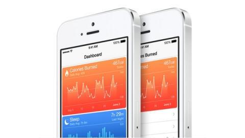 Conseguido jailbreak de iOS 8, sólo 72 horas después del lanzamiento de la beta.