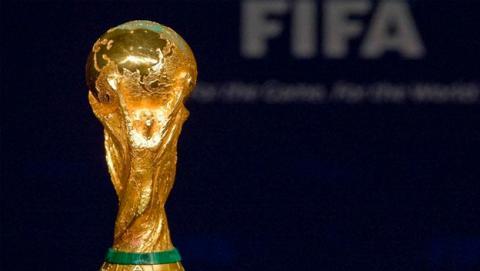Evita los spoilers del mundial de Brasil con Fetch TV