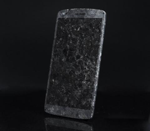 OnePlus One mármol