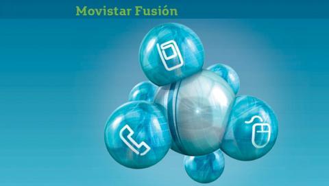 Movistar lanza nuevas ofertas de datos