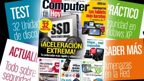 Computer Hoy 410