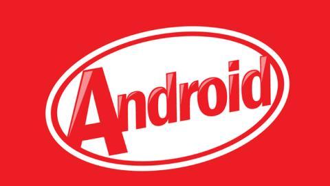 fallos android 4.4.3