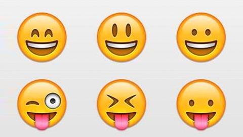 250 nuevos emojis llegan a WhatsApp