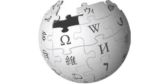 Wikipedia cambia sus condiciones para contribuir
