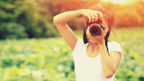 consejos fotografia