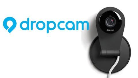 Google y Nest compran Dropcam, cámaras de videovigilancia en la nube, por 555 millones de dólares.