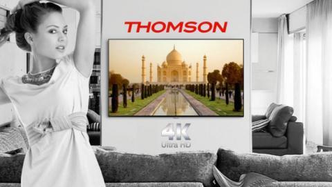 thomson z8