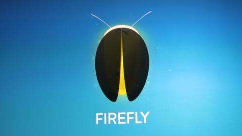 Firefly de Amazon