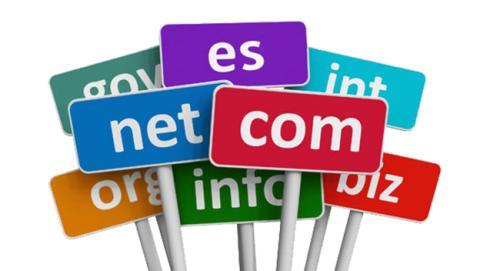 Google creará su propio servicio de registro de dominios