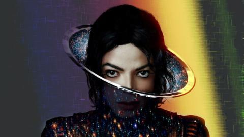 Recordamos a Michael Jackson con sus 5 mejores videoclips