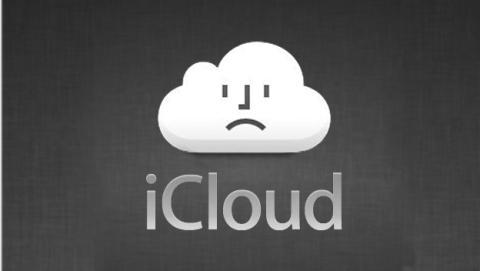 Cómo liberar y gestionar el espacio de iCloud desde iPhone
