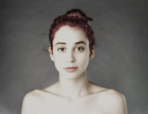 Esther Honig alemania