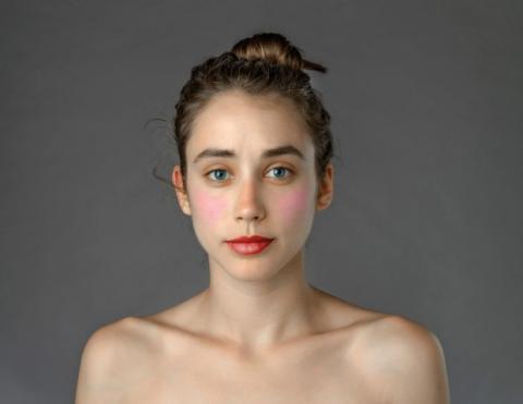 Esther Honig australia